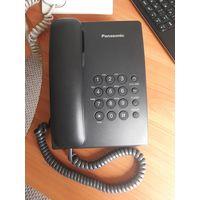 Телефонный аппарат Panasonic 2350