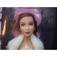 Барби, Fashion Fever Barbie 2006
