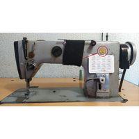 Промышленная швейная машина 1022М