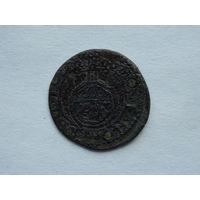 Полторак 1616 ( фальшивый )