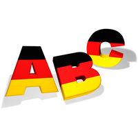 Немецкий язык: Der Podcast der Duden-Sprachberatung - аудио подкаст от редакции Duden (аудирование, восприятие устной немецкой речи на слух)