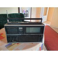 Радиоприемник Saluts001