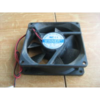Вентилятор обдува WINNER 12 вольт