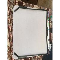 Новый чехол для ноутбука HP Chromebook 14''