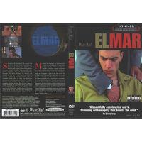 Море / El Mar (Аугусто Вилларонга / Agusti Villaronga)  DVD5