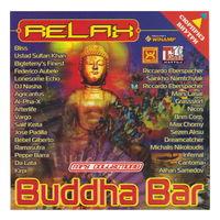 Buddha Bar. Relax (mp3)