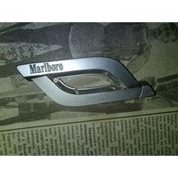 Зажигалка Marlboro
