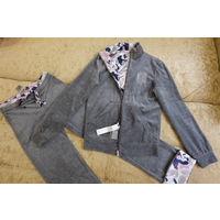 Новый костюм Ooji р.38-40