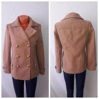 Пальто драповое 44 р-р ATMOSPHERE ( Ирландия)