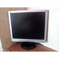 Монитор ViewSonic VA903m