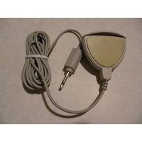 Микрофон (модель 590-0670) для компьютера Macintosh PowerBook