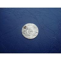 Монета            (3463)