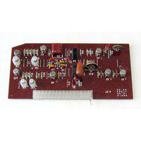 """Блок генератора У2/У3 электромузыкального синтезатора (ЭМС) """"Поливокс"""""""