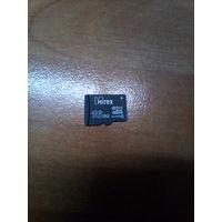 Mikro sd 16GB