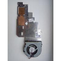 HP 250, 255, 256 G4, G5/TPN-C125, TPN-C126 (один лот)