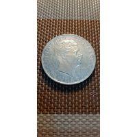 Румыния 100 000 лей 1946