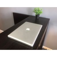 Apple MacBook Pro 15'' 2011 год