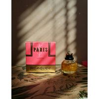 Yves Saint Laurent Paris PARFUM ДУХИ 7.5 ml