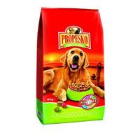 Propesko Dog Lamb, Rice & Vegetable (ягнёнок, рис и овощи) 300гр. сухой корм для собак в развес