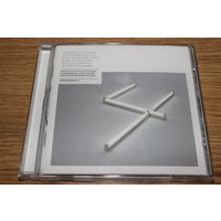 Pet Shop Boys - Disco Four (Remixed By Pet Shop Boys)- CD