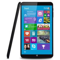 Продам планшет AOSON R83C (Windows 8.1) + чехол