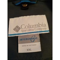 Куртка двойная Columbia