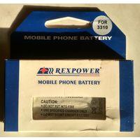 Аккумулятор для Nokia 3310, 3410, 3510, 3315