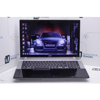 """17.3"""" Acer Aspire V3-771G (8Gb, 128Gb). Гарантия"""