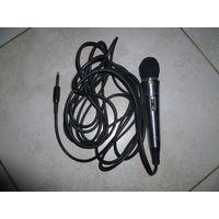Микрофон -LG-