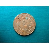 Жетон дискотекa Posemuckel Гамбург Германия диаметр 3 см., 2 штуки, цена указана за один жетон.
