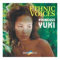 Ethnic Voices. Princess Yuki