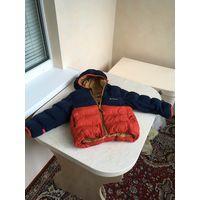 Куртка для мальчика Quechua