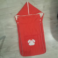 Меховой конверт-плед трансформер в коляску или санки. Конверт на выписку. Обалденная удобная вещь для малышей! Теплый меховой конвертик подходит для зимы/осени/весны.  Защищает от холода, ветра, дождя