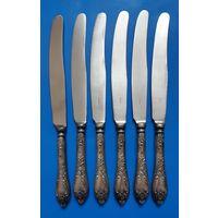 Ножи  Классик без следов использования, 24 см. ЗиШ, СССР
