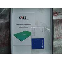 Запчасти от Krez N1402B