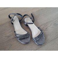 Женские туфли, босоножки, дешево