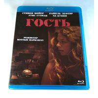 Гость (фильм 2011)