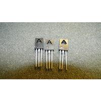 Тиристор КУ112А (цена указана за 1шт)