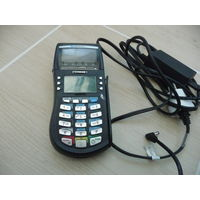 Платежный терминал Hypercom t4220