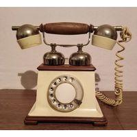 Телефон.СССР.
