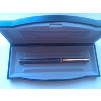 Ручка перьевая ELYSEE (Германия). Позолоченное перо