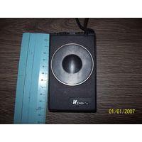 Радиоприемник Ирень-401