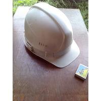 Каска (шлем).