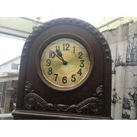 Напольные часы FMS .Антик