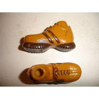 Обувь для куклы мальчиков Братц