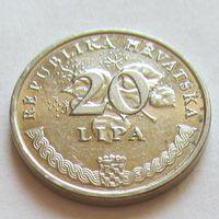 20 липа 2003 Хорватия