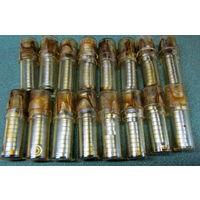 Микроподшипники в упаковке 1000092 2х6х2,3