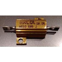 Резистор ARCOL HS10 6.8 Ом 10 Вт