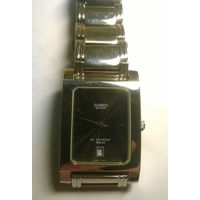 Часы мужские кварцевые Casio Япония