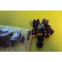 Оптопары (ИК прерыватели) H22A4; TCST1103; CNY36